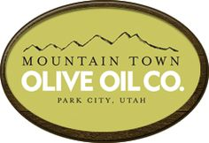 delicious black cherry balsamic vinegar | mountain town olive oil co.