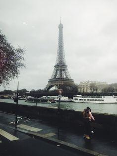 Instagram: julie_benedikte Tower, Building, Travel, Instagram, Viajes, Computer Case, Buildings, Towers, Trips
