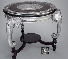 We are providing the Best Silver Furniture. Rameshwaram arts are the Silver furniture Manufacturer and supplier Company. Chair Swing, Silver Furniture, Furniture Manufacturers, Mother Pearl, Furniture Design, Carving, Sofa, India, Business