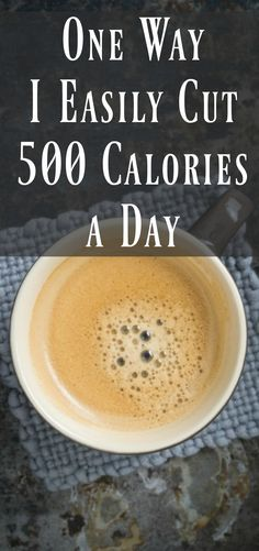 how to cut weight in a day