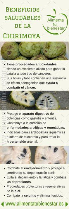 Frutas tropicaux antioxydants: papaye, chirimoya et mangue Herbal Remedies, Health Remedies, Natural Remedies, Natural Medicine, Herbal Medicine, Photography Business Card, Health And Nutrition, Health Fitness, Nutrition Tracker