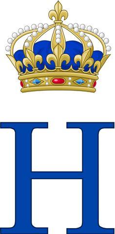 King Henri III of France