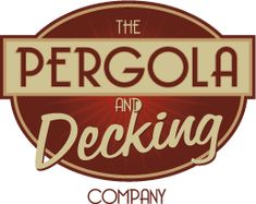 The Pergola and Decking Company are Melbourne's experts when it comes to designing and building Pergolas, Decking, Verandahs, Alfresco and other outdoor living spaces