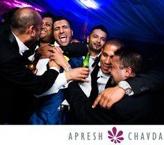 Asian Wedding Photographers London: Indian, Hindu Wedding Photography, Sikh Wedding Photography - quendon hall wedding photographers:
