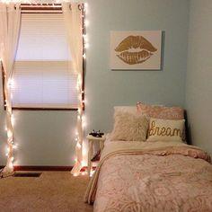 Dreamy | #mydormifys
