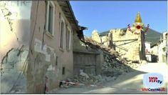 Inchiesta sui palazzi che non dovevano crollare (VIDEO)