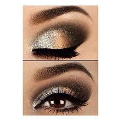 Masquerade Makeup ❤ liked on Polyvore featuring beauty products, makeup, masquerade makeup, masquerade masks and masquerade cosmetics