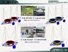 Best Price single motor bungee trampoline,children bungee trampoline with air pump Trampoline, Shopping Mall, Pumps, Entertaining, Children, Alibaba Group, Choux Pastry, Kids, Shopping Center