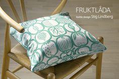 fruktlada pillow - Szukaj w Google