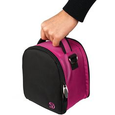 VanGoddy Laurel Magenta Carrying Case Bag for Panasonic Camcorders >>> Continue to the product at the image link. (This is an Amazon Affiliate link and I receive a commission for the sales)