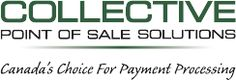 Collective Point of Sale Solutions Point Of Sale, Best Rated, Point Of Purchase