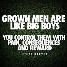 Steve Harvey Quotes Steve Harvey Quotes On Relationships  Google Search  Quotes .