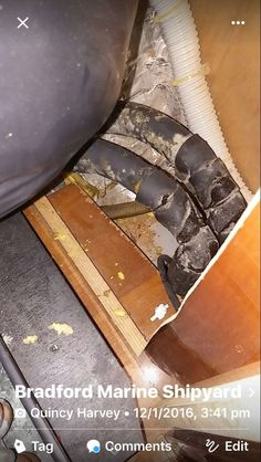 """Miami Beach Mold Inspection  We provide a simple, no-nonsense approach to #fixing #mold #problems that we like to call """"Miami Mold Specialists."""" Call Us Now 8305-763-8070 Guaranteed LOWER price than the competitor! http://www.miamimoldspecialists.com/ http://www.miamimoldspecialist.com/"""