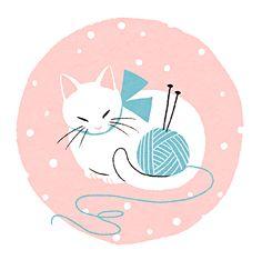 Fantastic, Sassy, Magical Cat Adventures