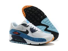 nike dunk Medicom - 1000+ images about Nike Air Max 90 Sports shoes on Pinterest ...