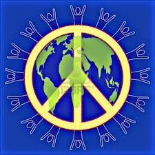 peace symbol - Google Search