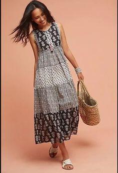 Linen Dresses, Women's Dresses, Fashion Dresses, Summer Dresses, Peasant Dresses, Baby Dresses, Dance Dresses, Costume En Lin, Simple Dresses