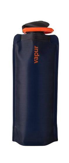 Amazon.com: Vapur Eclipse Water Bottle: Sports & Outdoors