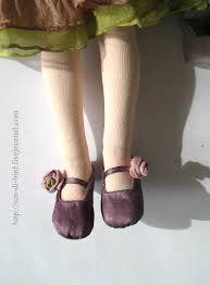 tilda doll shoes - Hledat Googlem