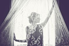 Photojournalistic portrait of Indian bride by best Houston Indian wedding photographer
