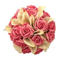 Send flowers cakes dry fruits gifts and much with best quality and same day delivery in Bangalore if you want more information so call us -9212630303  http://www.bengaluruflorists.com/