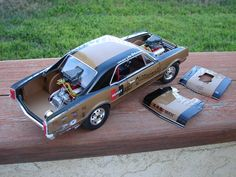 photos of Hurst Hairy Olds - 1966 Oldsmobile Cutlass Hurst Hairy Olds Hurst Oldsmobile, Oldsmobile Cutlass, Funny Car Drag Racing, Funny Cars, Linda Vaughn, Revell Model Kits, Model Cars Kits, Plastic Model Cars, Cars
