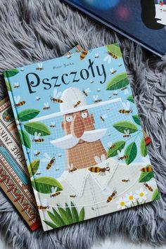 School, Books, Kids, Speech Language Therapy, Literatura, Fotografia, Bebe, Young Children, Libros