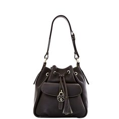 Shop All Bags   Bags with Timeless American Style. Dooney Bourke 6e35b451a7