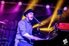 https://flic.kr/p/Uc7BBu | Gavin DeGraw @ La Salumeria della Musica, Milano - 2 maggio 2017 | © sergione infuso - all rights reserved  follow me on www.sergione.info  You may not modify, publish or use any files on  this page without written permission and consent.  -----------------------------  An Acoustic Evening with Gavin DeGraw è un set dalle atmosfere intime darà ai fan l'opportunità di vedere il cantautore impegnato in versioni essenziali e rigorosamente unplugged di alcuni dei suoi…