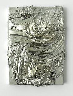 Jason Martin   -    http://www.artnet.com/artists/jason-martin-2/