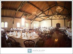 Amanda Justin S Wedding At Raphael Vineyard Janelle Brooke Photography Gatsby