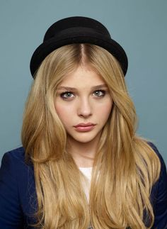 All her appearances, as an actress or as a model, ended up giving Chloe Moretz an estimated net worth of $10 million. Description from networthq.com. I searched for this on bing.com/images
