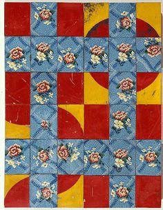 Bright and Beautifull - Rosalie Gascoyne 1990-91