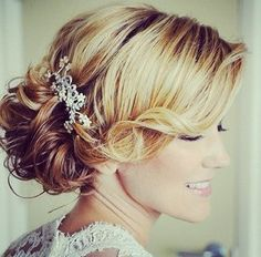 I want this hair....like now