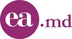 Ouă Florentine pe pat de spanac și sos cremos olandez – ea.md Lululemon Logo, Coco, Company Logo, Photography, Beekeeping, Photograph, Fotografie, Photoshoot, Fotografia