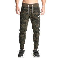 Pantalón de Camuflaje estilo Militar – MATAPALUZA https://matapaluza.com/products/pantalon-de-camuflaje-estilo-militar?utm_campaign=crowdfire&utm_content=crowdfire&utm_medium=social&utm_source=pinterest