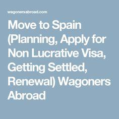 passport renewal process time india