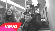 Music video by Adam Cohen performing We Go Home. (C) 2014 Rezolute Music Home Lyrics, Adam Cohen, Make You Cry, Soundtrack, Childhood Memories, First Love, Music Videos, Best Friends, Songs