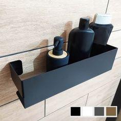 Akcesoria łazienkowe | N-LINE Cnc, Shelves, Bathroom, Design, Home Decor, Shelving, Washroom, Homemade Home Decor, Bath Room