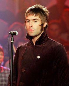 Liam Gallagher Oasis, Beady Eye, Wonderwall, Motown, Rock N Roll, How To Look Better, Indie, Handsome, People