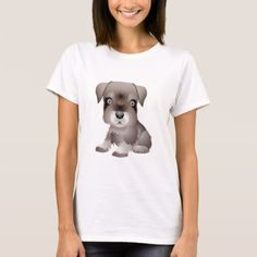 #I-want to-play Rottweiler Puppy Apparel T-shirt - #rottweiler #puppy #rottweilers #dog #dogs #pet #pets #cute