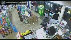 https://www.pinterest.com/jjerome958/2the-philadelphia-editor-2015-edition/ VIDEO: Suspect sought in multiple 7-Eleven robberies in Overbrook