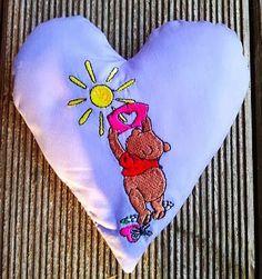 Hier mein 10. Herz für Dich: Du hast Dein Leben in der Hand