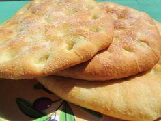 Tortas panaderas dulces Ana Sevilla
