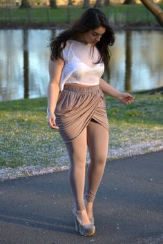 plus size clothing   nadia aboulhosn   Tumblr