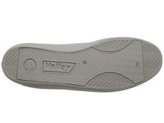 Aliexpress.com: Comprar BONA Nuevos Clásicos Style Men Casual Shoes Lace Up  Suede Hombres Zapatos Cómodos planos de Los Hombres Zapatos de cuero Su…