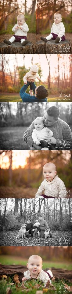 Dayton and Columbus Ohio Birth & Newborn Photographer and Videographer. Dayton Ohio, Baby Photographer, Fall Family, Photographing Babies, Crochet Hats, Artwork, Photography, Outdoor, Knitting Hats