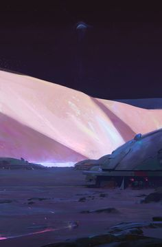 Luna: Wolf Moon, victor mosquera on ArtStation at…