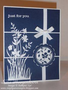 Just Believe for RHSSC1 by shoogendoorn - Cards and Paper Crafts at Splitcoaststampers