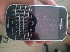 blackberry 9930  vezion  2011  ha noi viet nam Blackberry, Phone, Telephone, Blackberries, Mobile Phones, Rich Brunette